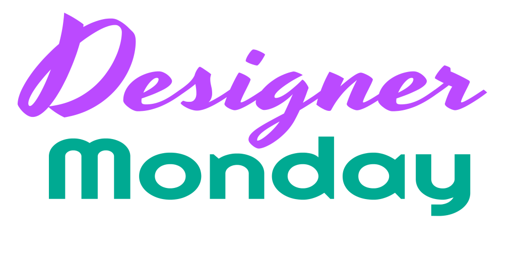 designer monday text