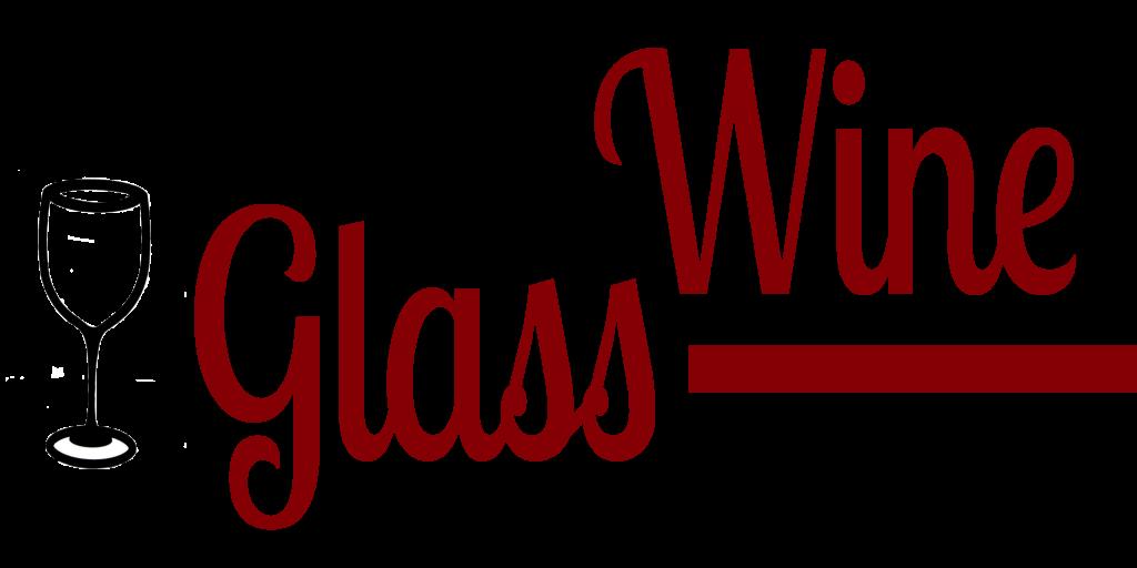 stemless wine glass cozy text