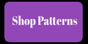 Shop patterns - www.greenfoxfarmsdesigns.com